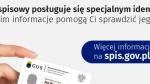 nsp-identyfikator_pi_some